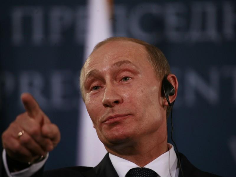Vladimir_Putin_Rusko