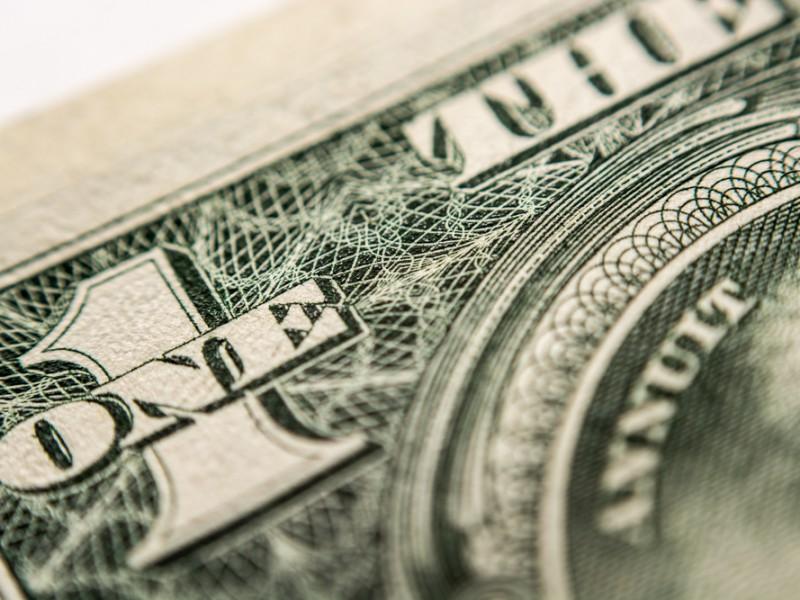 peníze_dolar
