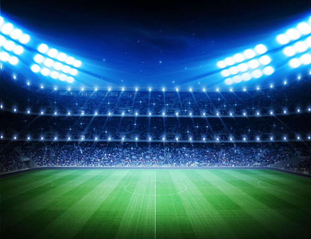 sport_vliv_stadion_reflektor