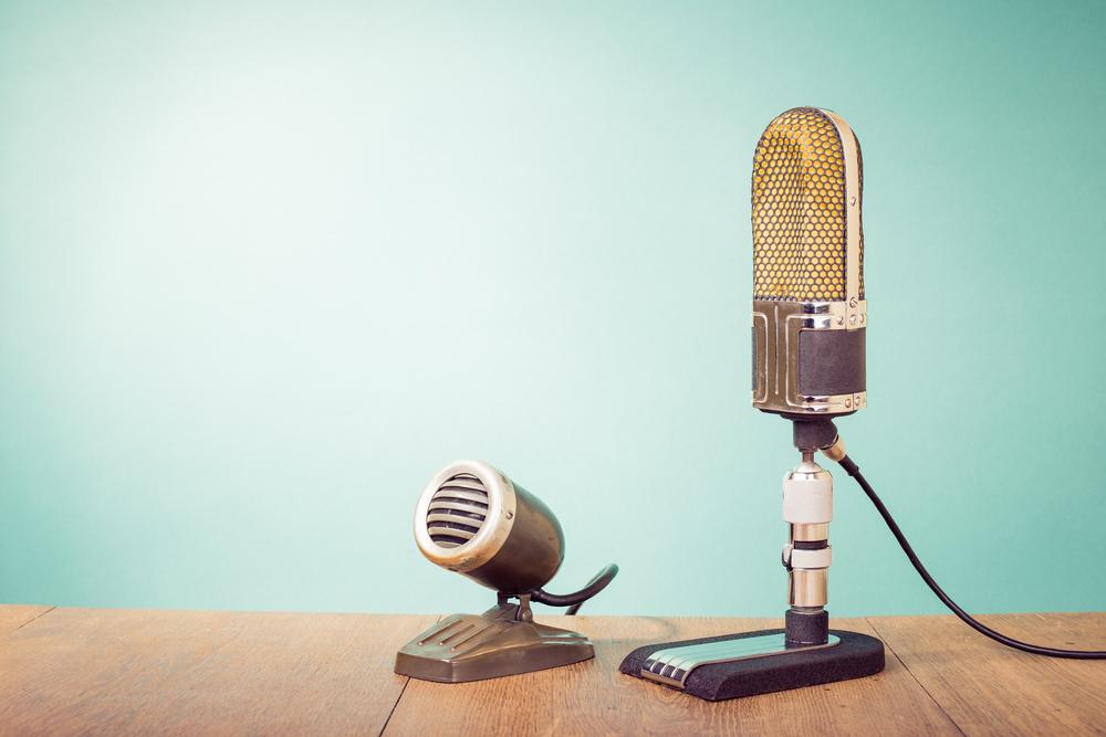 rozhlas_radio_nahravka_zvuk_mikrofon