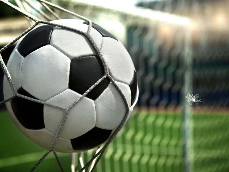 sport_vliv_fotbal_branka
