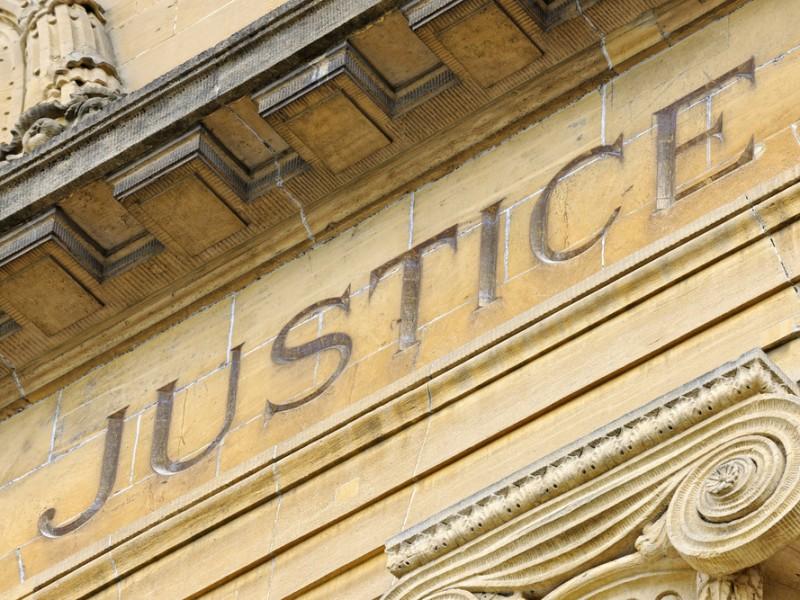 justice_spravedlnost_pravo_zakon