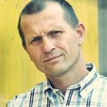 Jaromír Soukup, Empresa Media