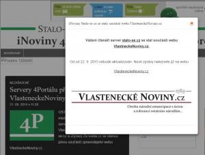 stalo_se_vlastenecke_noviny_propaganda