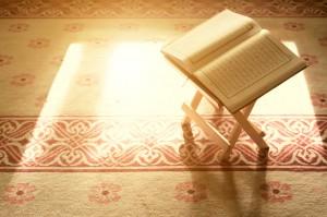 Islám, korán, muslim, mešita