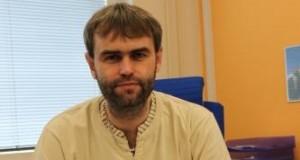 Robert Šlachta, ÚOOZ. Repro: Čt24