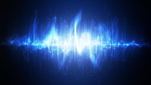 zvuk, nahrávka, odposlech
