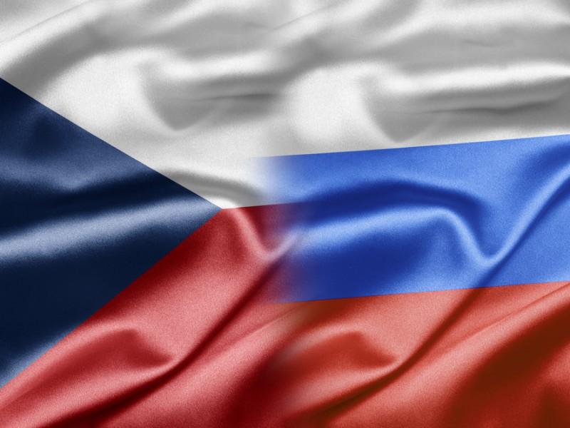 DO NITRA RUSKÉ PROPAGANDY: JSOU RYCHLÍ, UKRAJINU NAHRADILA SÝRIE