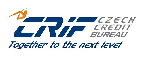 CRIF-czech_logo