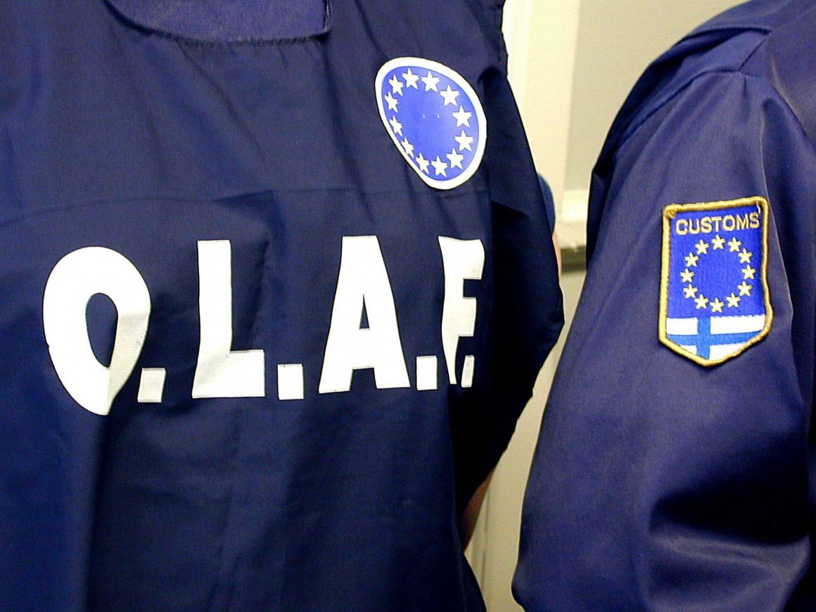 Foto: Elisabeth Broeckaert, European Union