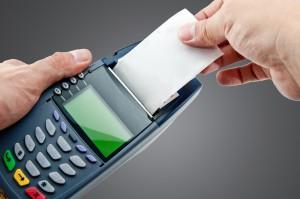 účet, elektronická evidence, eet, tržby