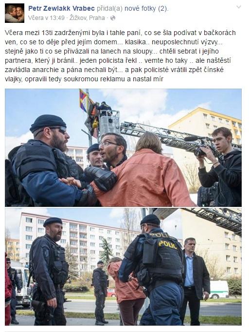 cina_tibet_protesty_5