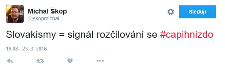 23b2b275ff3 Sledovali jsme online  90 minut Andreje Babiše. Jde o moje děti