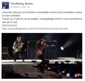 kuba_rolling_stones