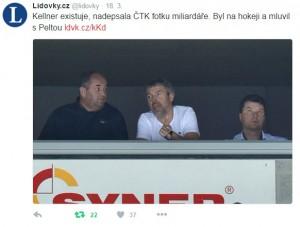 petr_kellner_miroslav_pelta