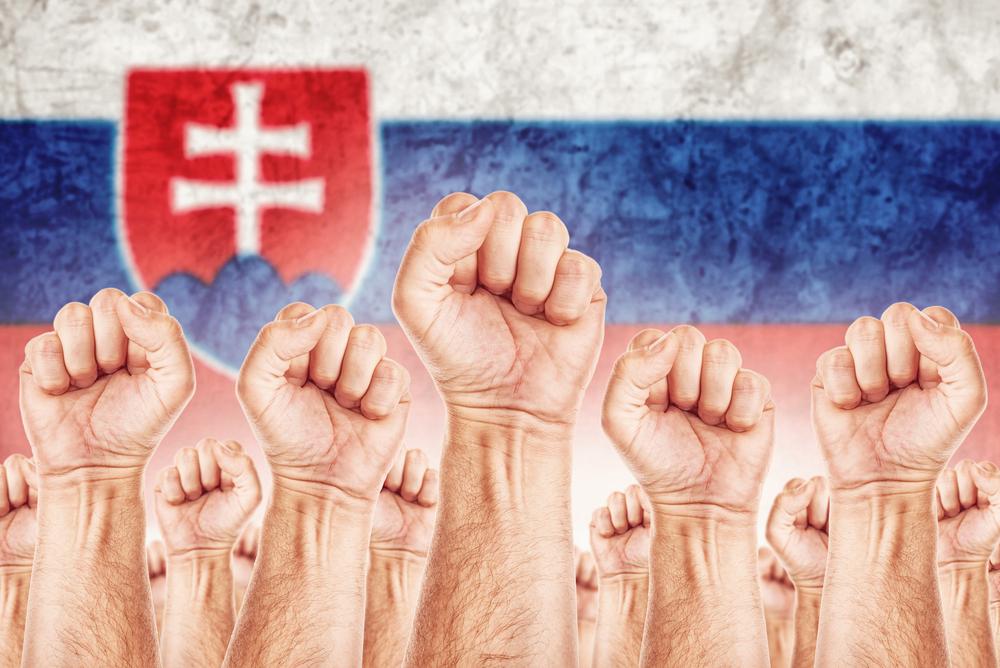 Slovensko_extremismus