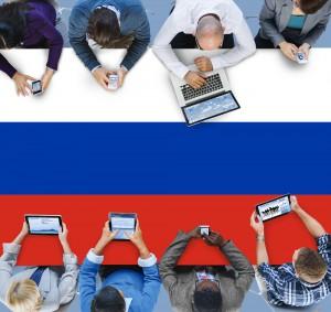 rusky_byznys_rusko_podnikani