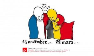 solidarita_belgie_brusel_terorismus_francie