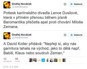 Dusilova_Koller