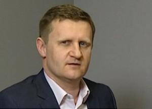 Miroslav Motejlek
