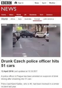 bbc_kadlec