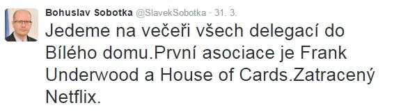 bohuslav_sobotka_netflix_usa