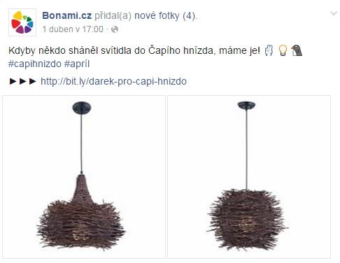 bonami_april