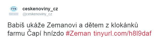capi_hnizdo_ctk