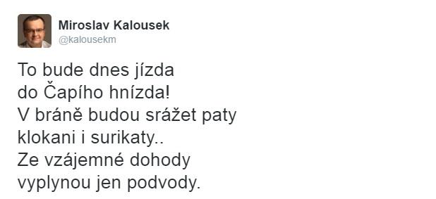 capi_hnizdo_kalousek