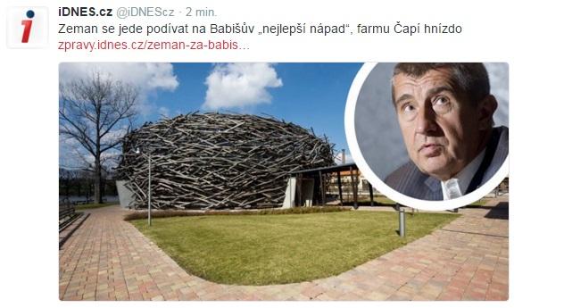 capi_hnizdo_mfd