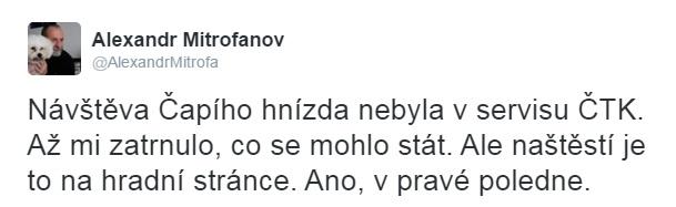 capi_hnizdo_mitrofanov