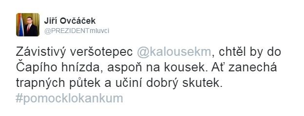 capi_hnizdo_ovcacek