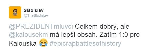 capi_hnizdo_ovcacek_reakce