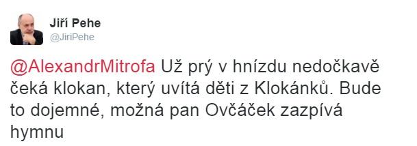 capi_hnizdo_pehe