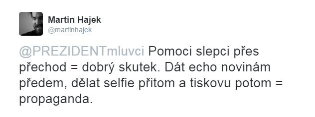 capi_hnizdo_reakce