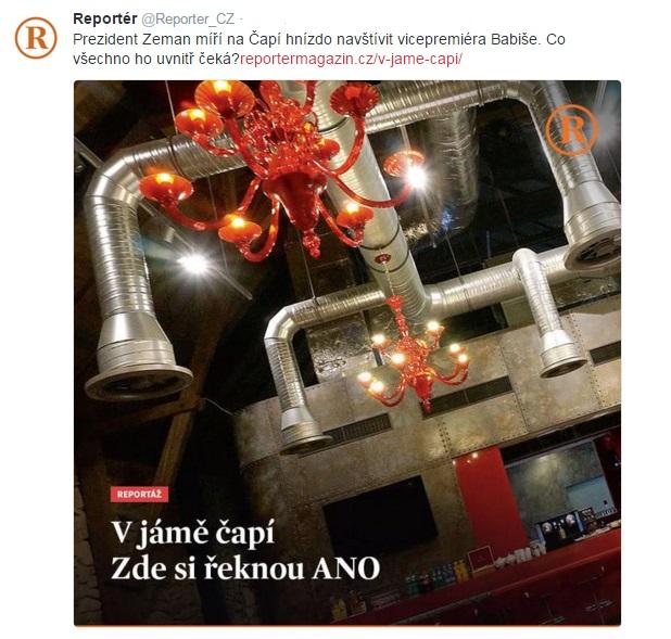 capi_hnizdo_reporter