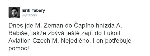 capi_hnizdo_tabery