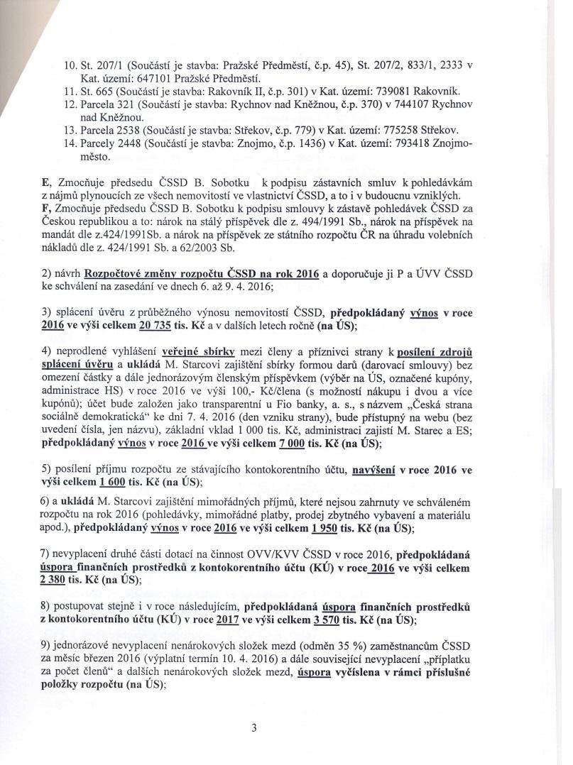 cssd_dokument_uspora_lidovy dum3
