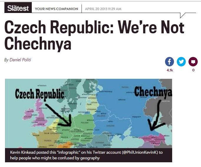 czechia_chechnya