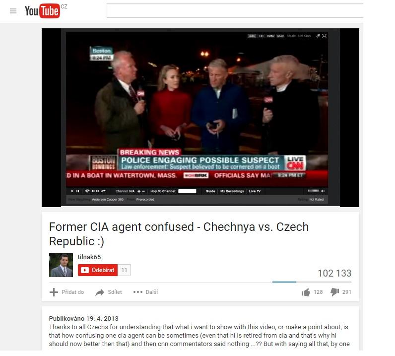 czechia_chechnya10
