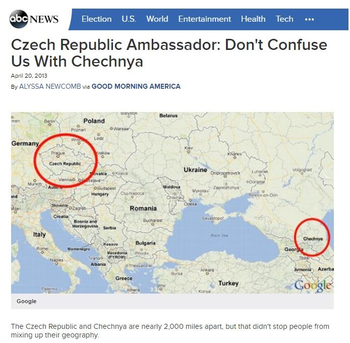 czechia_chechnya5