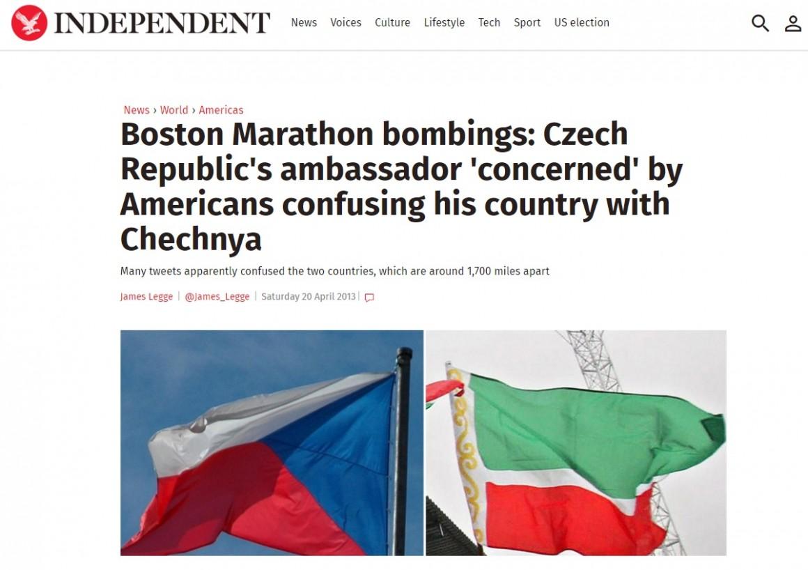 czechia_chechnya7