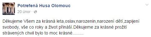 potrefena_husa_olomouc_facebook