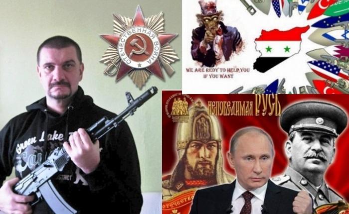 kasuka_propaganda_rusko-kolaz