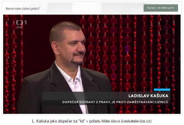 kasuka_propaganda_rusko1
