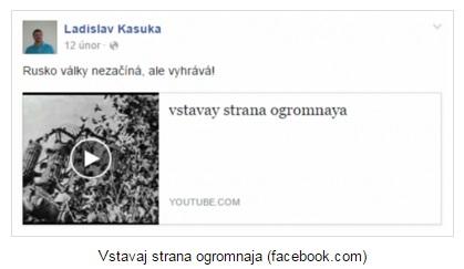 kasuka_propaganda_rusko10