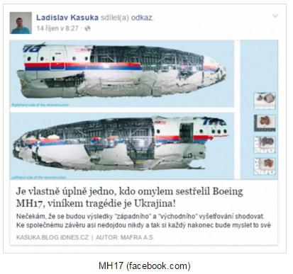 kasuka_propaganda_rusko11