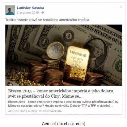 kasuka_propaganda_rusko12