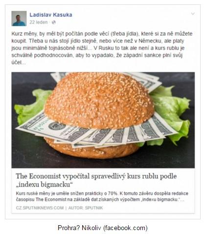 kasuka_propaganda_rusko13