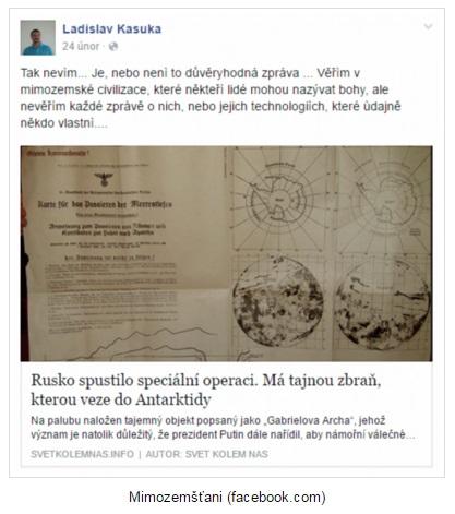 kasuka_propaganda_rusko15
